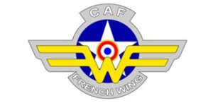 caf-fw-logo-for-font-page