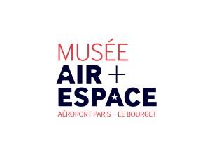 musee-air-et-espace-iv-1_0