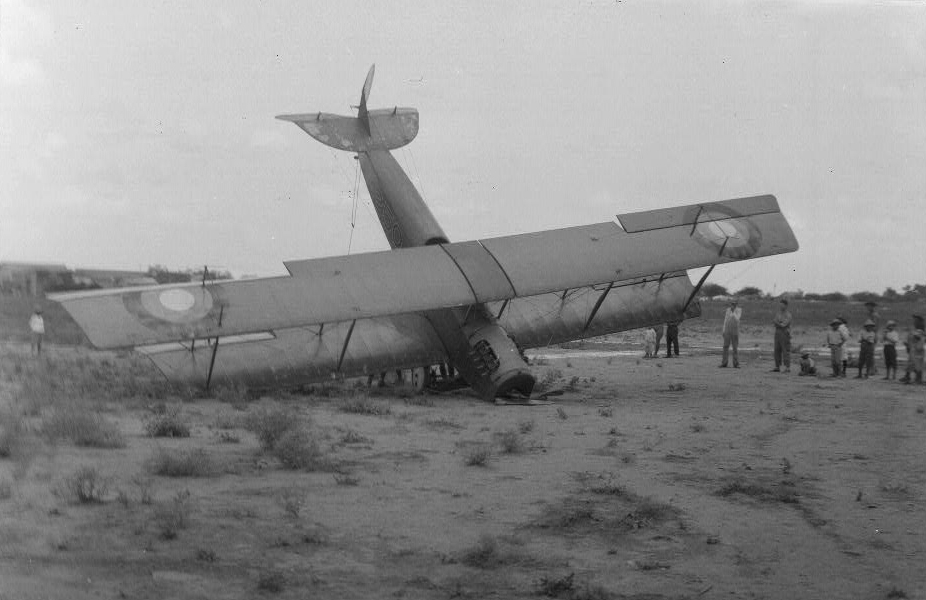 Biplane_crash_in_South_Texas