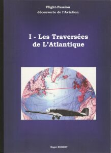 traversee atlantique couverture57