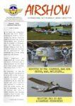 Airshow septembre octobre 2015