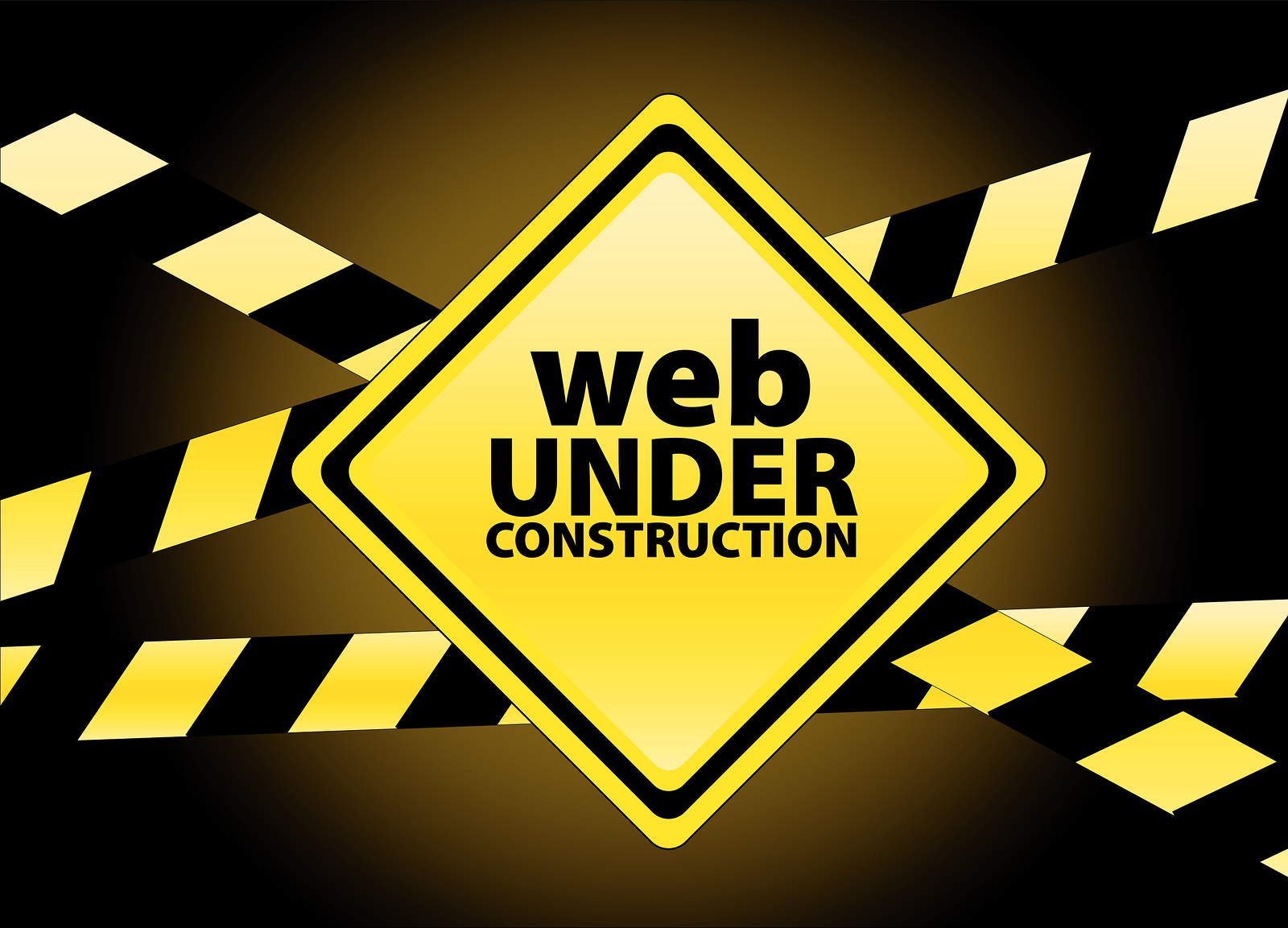 Web-under-construction (1)