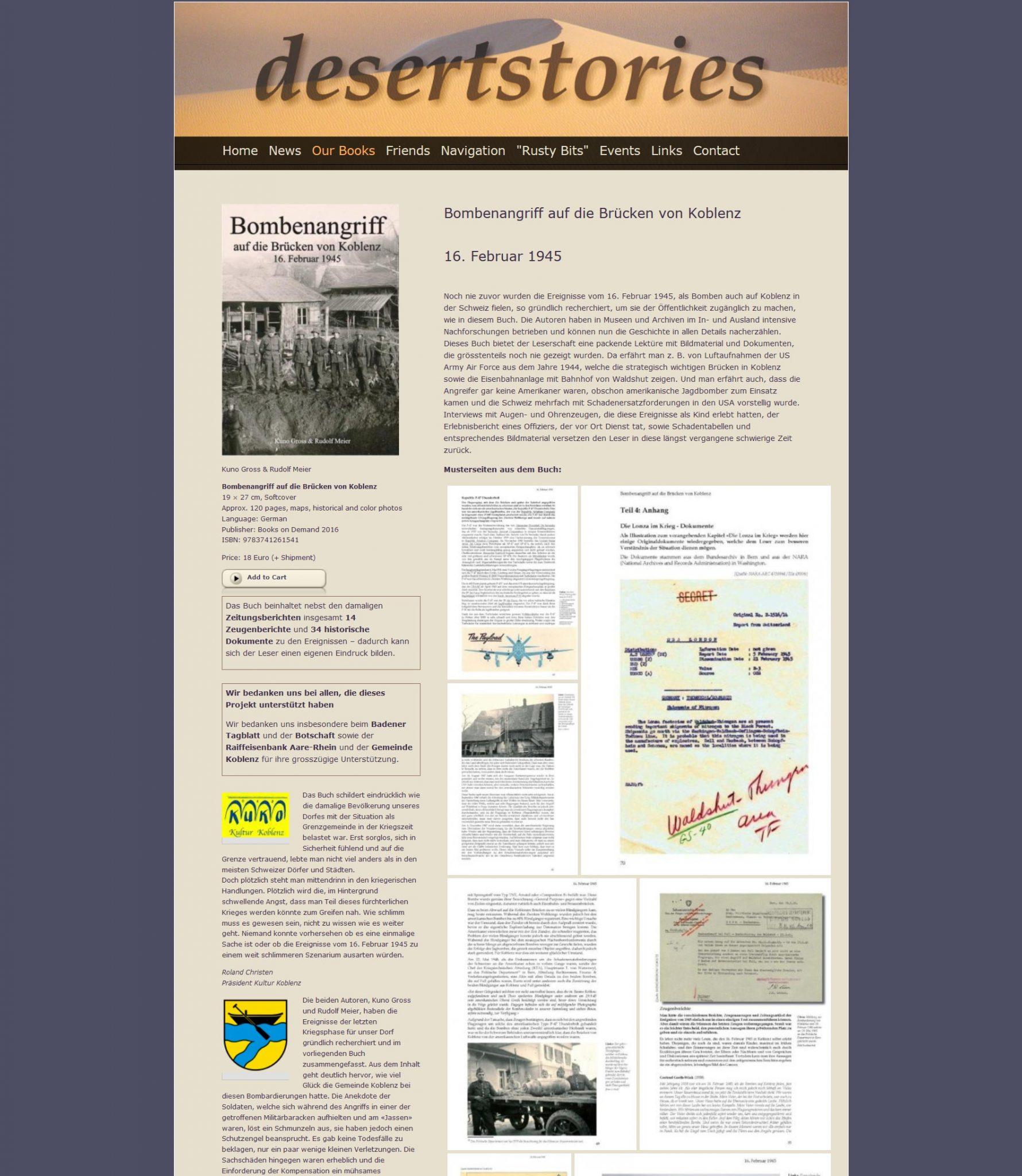desertstories-fullpage